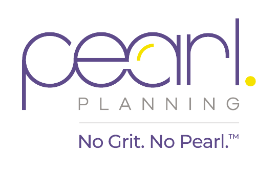 pearl-planning-no-grit-no-pearl